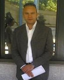 Avv. Aurelio Schiavone - Bologna, BO