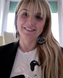 Avv. Barbara Carbognani - Napoli, NA