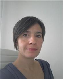 Avv. Barbara Faggian