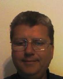 Avv. Bartolo Messina
