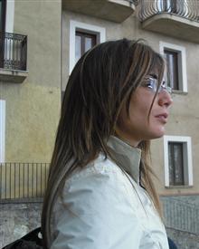 Avv. Benedetta Saulo