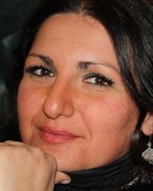Avv. Carla D'elia - Lecce, LE