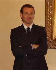 Avv. Carlo Cavalea - Milano, MI