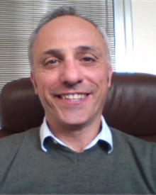 Avv. Carlo Lopez - Bari, BA