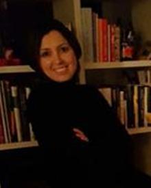 Avv. Carlotta Pirro