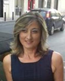 Avv. Carmelina Izzo
