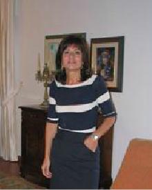 Avv. Carmen Andriani - Bari, BA