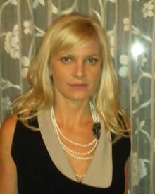 Avv. Carmen Battipaglia