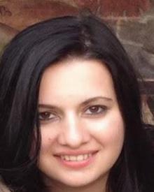 Avv. Carmen  Nistor - Ravenna, RA