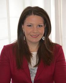 Avv. Chiara Iovine
