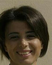 Avv. Chiara Letizia Ticozzi - Milano Milan