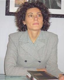 Avv. Chiara Muratori - Siena, SI
