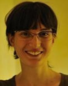 Avv. Chiara Mussi