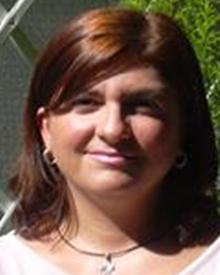 Avv. Chiara  Navarra