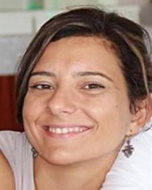 Avv. Chiara Paganini - Recco, GE
