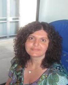 Avv. Cinzia Minelli