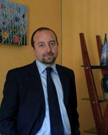 Avv. Ciro Renino - Portici, NA