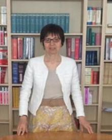 Avv. Clara Di Gregorio - Milano, MI
