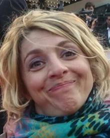 Avv. Claudia Roggero - Roma, RM