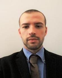 Avv. Claudio Di Giacinto - Taranto, TA