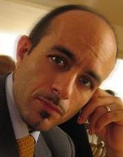 Avv. Corrado Lorenzo Amoroso - Milano, MI