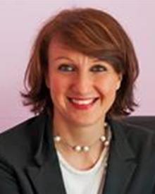 Avv. Cristina Cagliani
