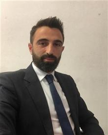 Avv. Damiano Dell'ali - Roma, RM