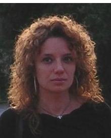 Avv. Daniela Alviani