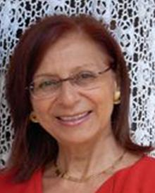 Avv. Daniela Losavio
