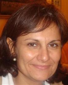 Avv. Daniela Sartore