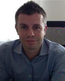 Avv. Daniele De Razza
