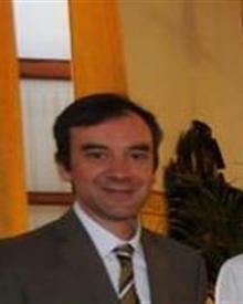 Avv. Danilo Di Cesare - Roma, RM