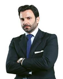 Avv. Danilo Lombardo - Roma, RM