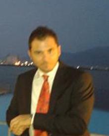 Avv. Dario Maria Caputo