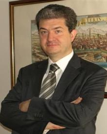 Avv. Davide Bosio - Torino, TO