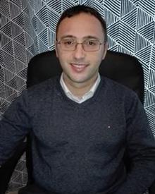 Avv. Davide Calderoni - Roma, RM