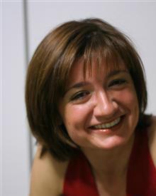 Avv. Diana Parisi - Sondrio, SO