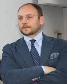 Avv. Diego Chirico - Scafati, SA