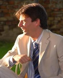 Avv. Diego Giordano