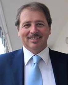 Avv. Diego Pedicini - Napoli, NA