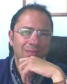 Avv. Domenico Sergio Ammendolea