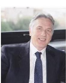 Avv. Donato B.
