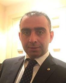 Avv. Donato Celeste - Fasano, BR