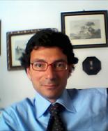 Avv. Edgardo Giuseppe Gallo