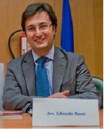 Avv. Edoardo Rossi - Torino, TO