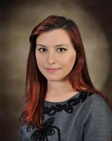 Avv. Elda  Llambi - Tirana, Tiranë