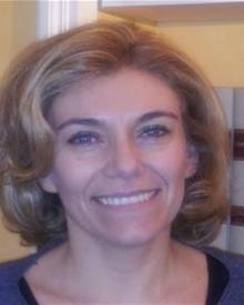 Avv. Elena Provenzani - Roma, RM