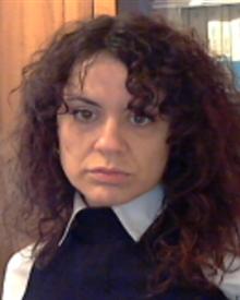 Avv. Elena Salemi - Francofonte, SR