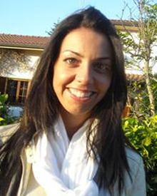 Avv. Elisa Stella  Montemagni - Viareggio, LU