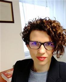 Avv. Elisa Stievano